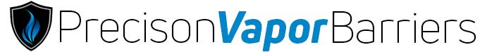 Precision Vapor Barriers Logo